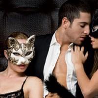 coppia erotica siti gratuiti per incontri