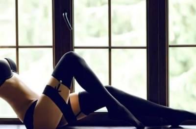 fantasie sessuali a letto siti incontro online