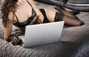 video erotismo chat per incontri