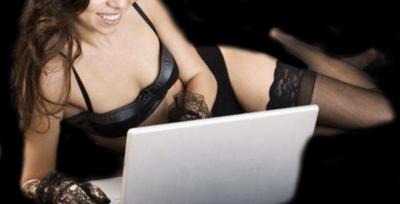consigli per il sesso sito di incontri per sesso