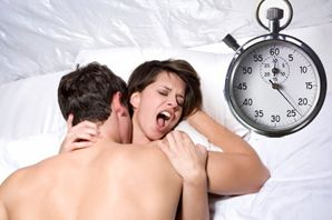 passione sessuale siti incontri