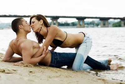fantasie di coppie trucchi per il sesso