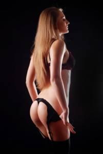 siti porno free sicuri annunci privati sesso