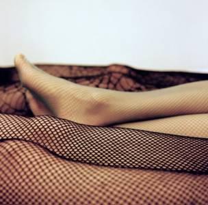 erotico spagnolo siti di incontri seri