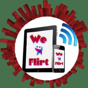 siti incontri internazionali femminili Scandicci